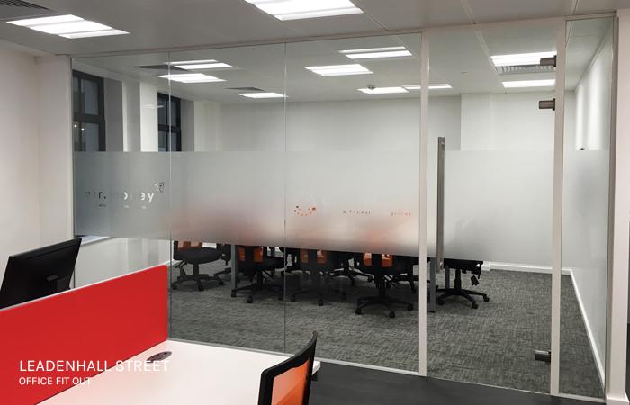145-office-1