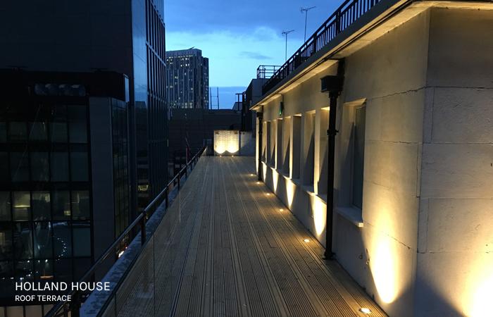 hh-terrace-4