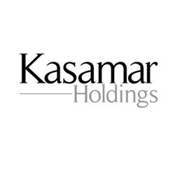 kasamar-holdings-250x250