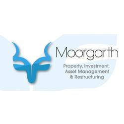 moorgarth-250x250