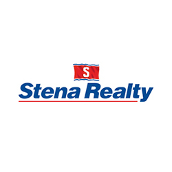 realty-250x250