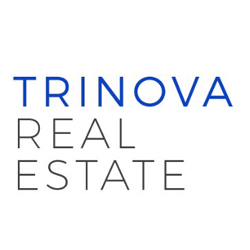 trinova-250x250